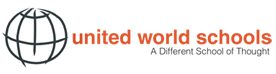 united-world-schools-logo.png